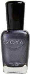 Zoya Freja nail polish