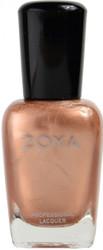 Zoya Austine nail polish