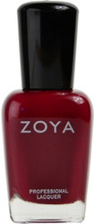 Zoya Riley nail polish