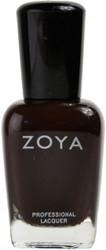 Zoya Nina nail polish