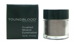 Crushed Mineral Eyeshadow (2g) by Youngblood
