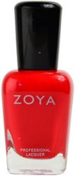 Zoya Sooki nail polish
