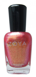 Zoya Rica nail polish