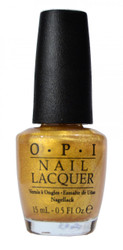 OPI Oy-Another Polish Joke!