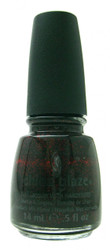 China Glaze Lubu Heels nail polish