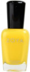 Zoya Pippa nail polish