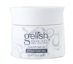 Gelish Structure Gel