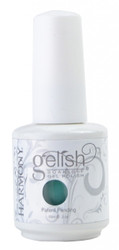 Gelish A Mint Of Spring