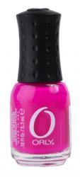 Orly Purple Crush (Mini)