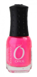 Orly Oh Cabana Boy (Mini)