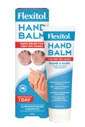 Flexitol Hand Balm (56 g)