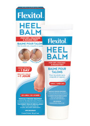 Flexitol Heel Balm (56 g)