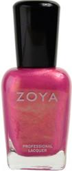 Zoya Reece nail polish
