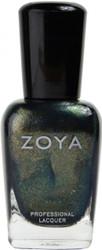 Zoya Edyta nail polish