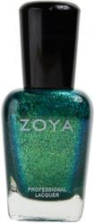 Zoya Ivanka nail polish