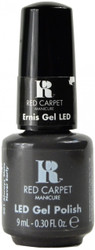 Red Carpet Manicure Always Slate Never Early (Led Or Uv Polish)
