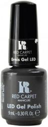 Red Carpet Manicure Always Slate Never Early (Led Or Uv Polish)