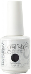 Gelish Jet Set