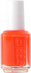 Essie Saturday Disco Fever