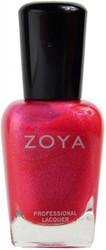 Zoya Bijou nail polish