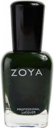 Zoya Envy nail polish