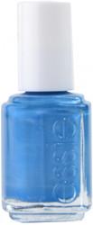 Essie Coat Azure nail polish