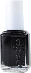 Essie Licorice nail polish