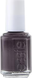 Essie Smokin' Hot nail polish