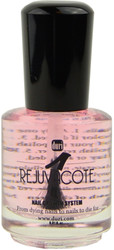 Duri Rejuvacote Nail Growth (0.61 fl. oz. / 18 mL)