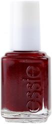 Essie Brodneaux nail polish