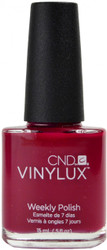 CND Vinylux Tinted Love (Week Long Wear)