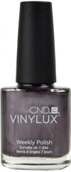 CND Vinylux Vexed Violette (Week Long Wear)