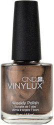 CND Vinylux Sugar Spice (Week Long Wear)