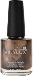 CND Vinylux Sugar Spice (Week Long Wear)