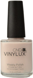 CND Vinylux Romantique (Sheer - Week Long Wear)