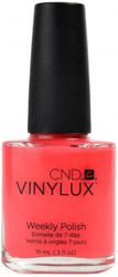 CND Vinylux Tropix (Week Long Wear)