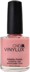 CND Vinylux Strawberry Smoothie (Week Long Wear)