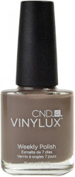 CND Vinylux Rubble (Week Long Wear)