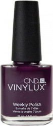 CND Vinylux Rock Royalty (Week Long Wear)