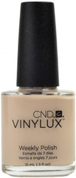 CND Vinylux Powder My Nose (Week Long Wear)