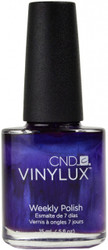 CND Vinylux Purple Purple (Week Long Wear)