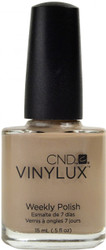 CND Vinylux Impossibly Plush (Week Long Wear)