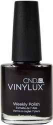 CND Vinylux Regally Yours (Week Long Wear)