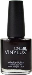 CND Vinylux Regally Yours (Week Long Wear)