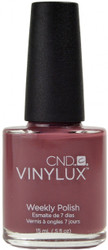 CND Vinylux Married To The Mauve (Week Long Wear)