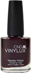 CND Vinylux Fedora (Week Long Wear)
