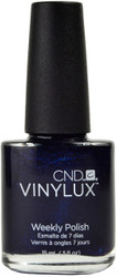 CND Vinylux Midnight Swim (Week Long Wear)