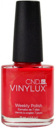 CND Vinylux Hollywood (Week Long Wear)