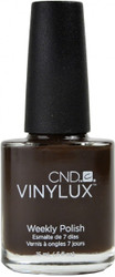 CND Vinylux Faux Fur (Week Long Wear)