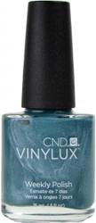 CND Vinylux Daring Escape (Week Long Wear)
